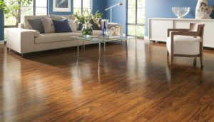 install-a-laminate-floor-hero-300x171
